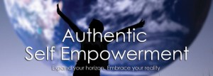 Authentic Self Empowerment developed by Jevon Dangeli