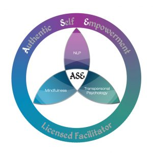 ASE Licensed Facilitator