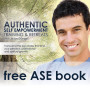 Get Jevon Dängeli's Authentic Self Empowerment book for free