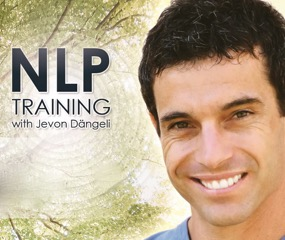NLP Training with Jevon Dangeli