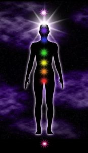 Transpersonal Coaching Courses - online & onsite